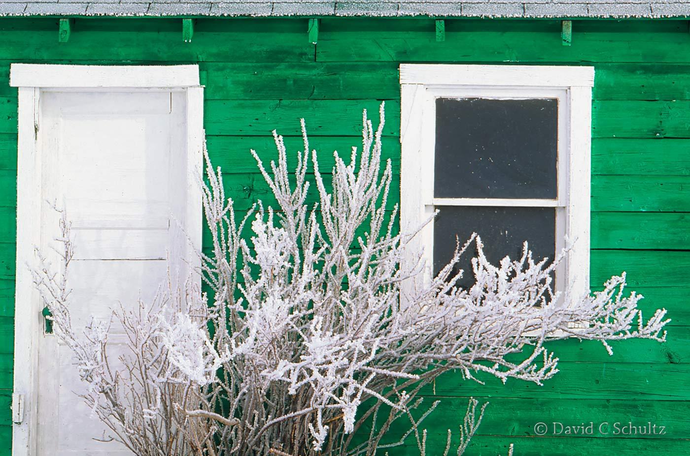 Woodruff Utah - Image #13-1341b