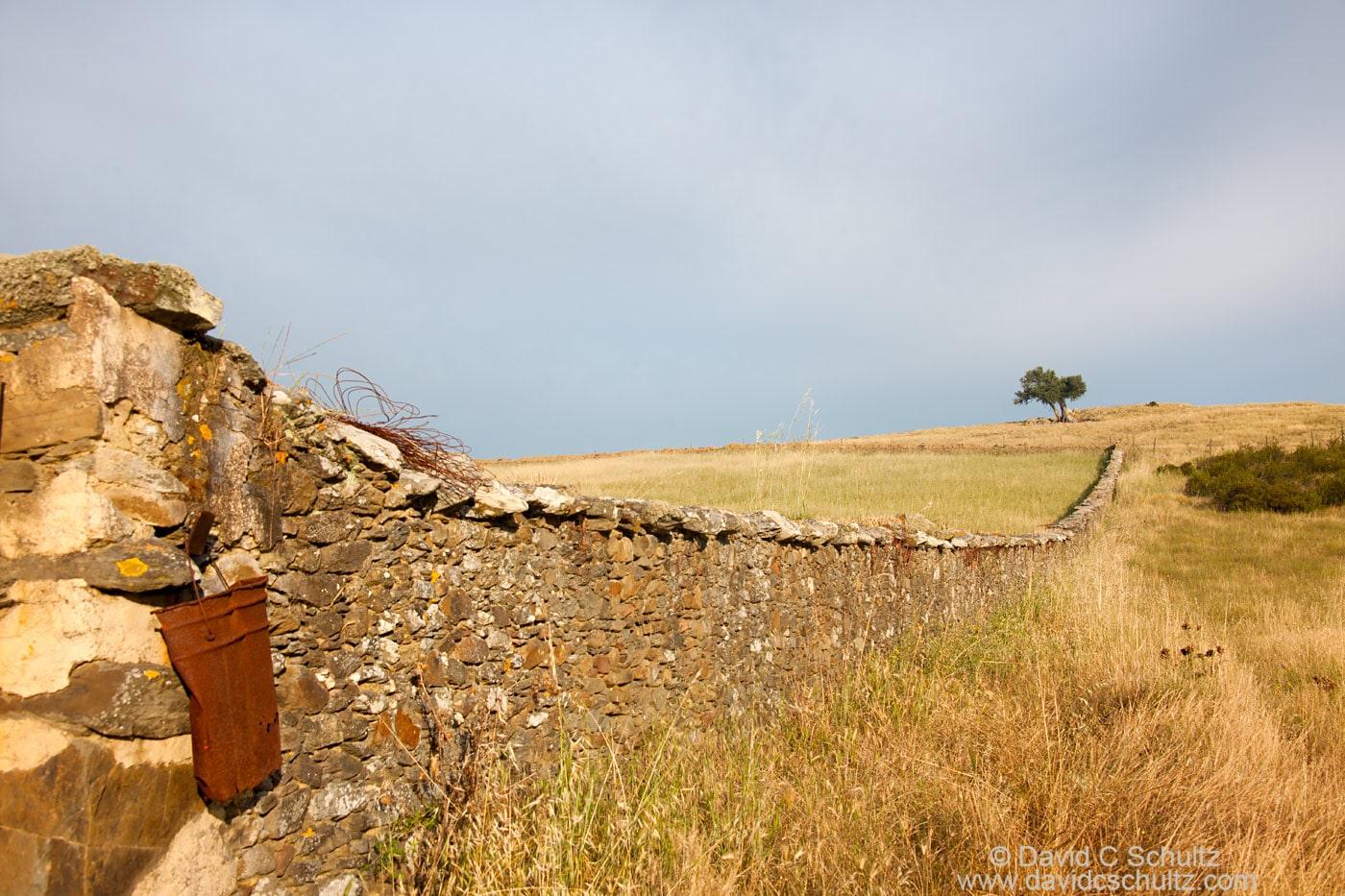 Portugal - Image #203-615