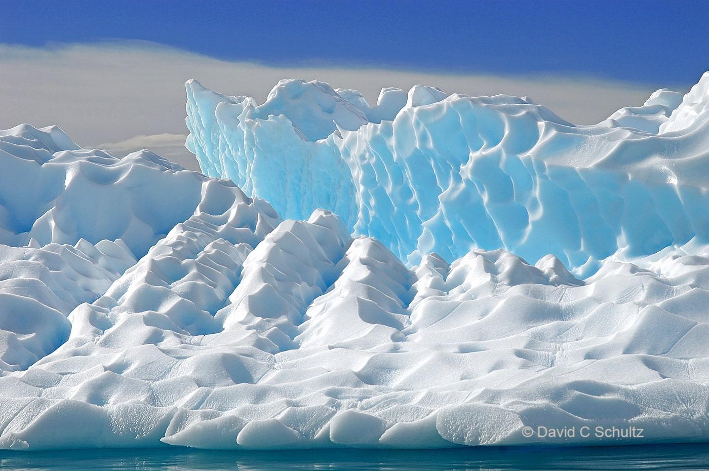 Antarctica Photo Gallery
