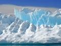 Iceberg in Antarctica - Image #167-371
