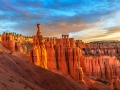 Bryce National Park, Utah - Image #15-2395