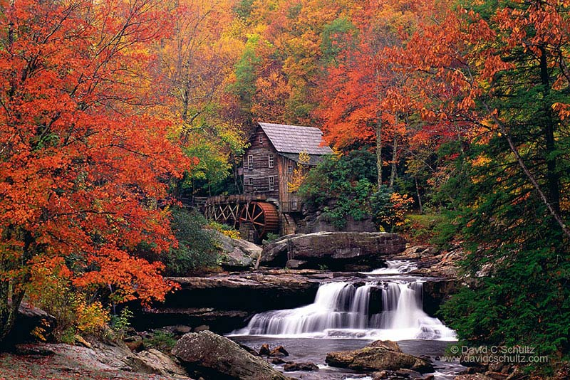 129-97-autumn-glade-creek-grist-mill