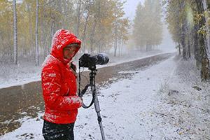 223-586-doris-snow