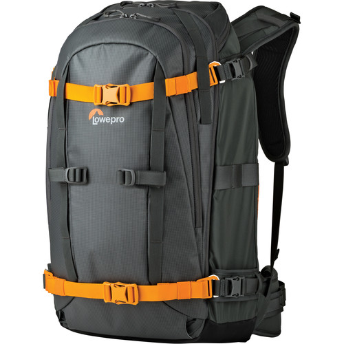 LowePro Whistler 450 AW camera pack