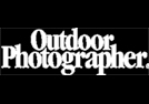 Outdoor Photographer Magazine featuring David C Schultz